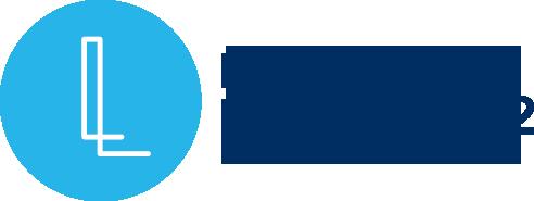 Logo - Équipe Lavoie² - Via Capitale Saguenay-Lac-St-Jean